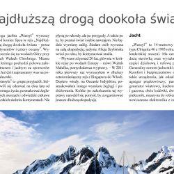 MagazynWiatr_07_2015-4
