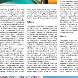 MagazynWiatr_09_2017-18